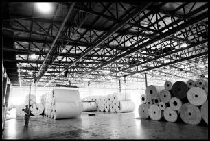 paper.mill